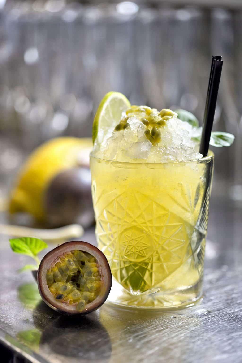cocktail migliori, cocktail da lele, da lele riccione