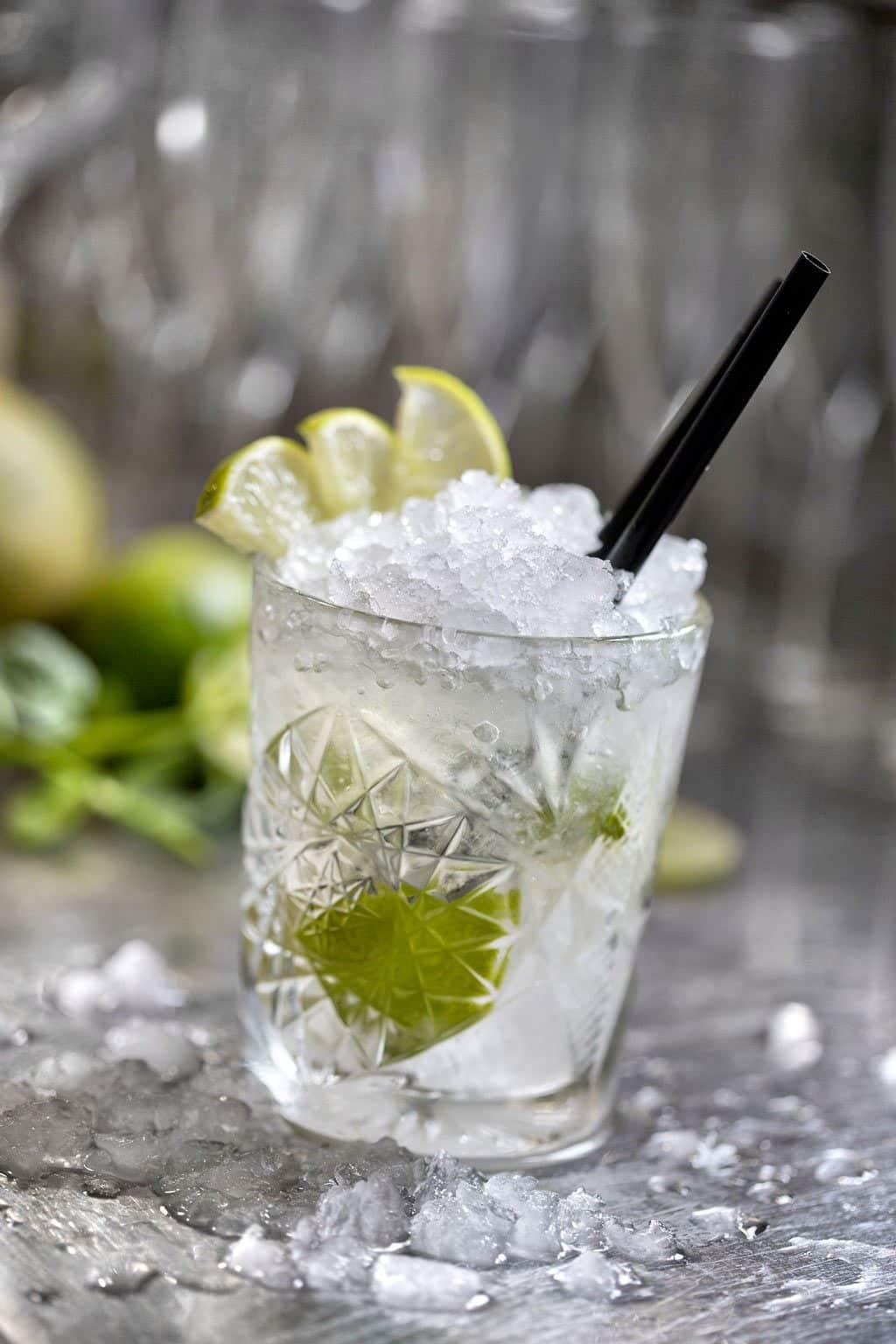 caipirina, cocktail migliori, cocktail da lele, da lele riccione