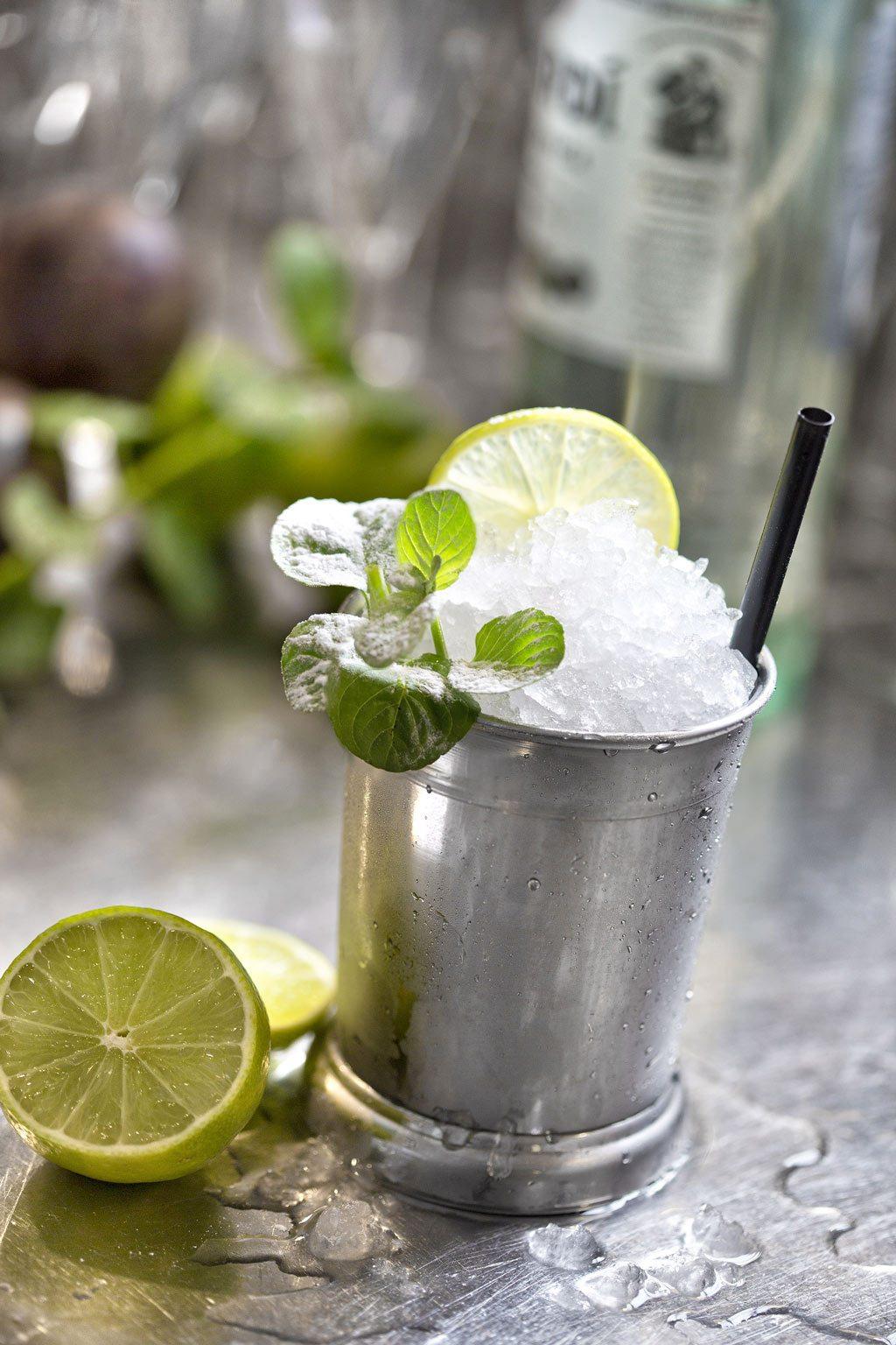 mojito, cocktail migliori, cocktail da lele, da lele riccione