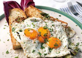 cibo vegetariano ristorante da lele riccione_